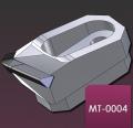 mt-0004