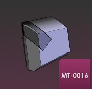 mt-0016