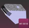 mt-0018