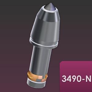 noz-4