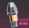 mt-0001