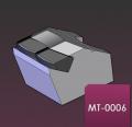 mt-0006